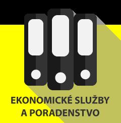 menu_ekonomika